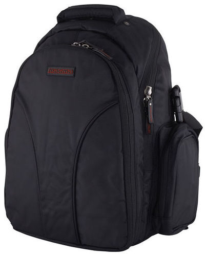 Рюкзак Magma DIGI Backpack универсальная сумка magma digi control bag xxl