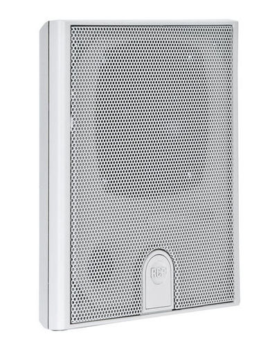 Подвесная настенная акустика RCF DU 31 rcf c 5215 64