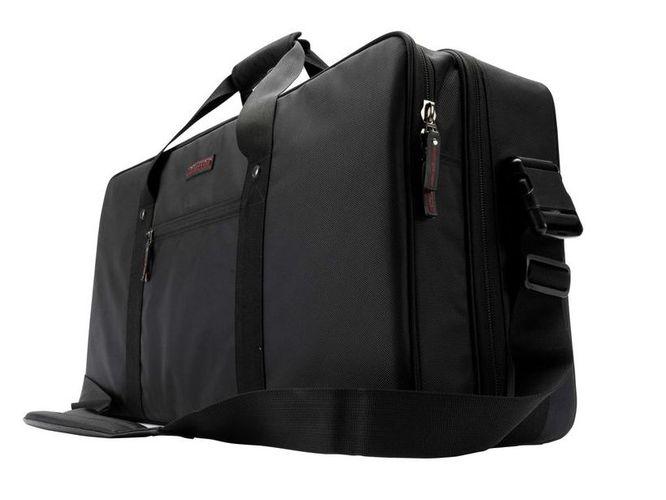 Универсальная сумка Magma DIGI Control-Bag XXL универсальная сумка magma digi control bag xxl