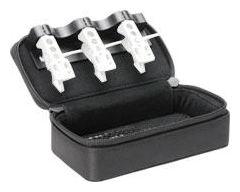 Универсальная сумка Magma Headshell Case кейс для диджейского оборудования thon dj cd custom case dock