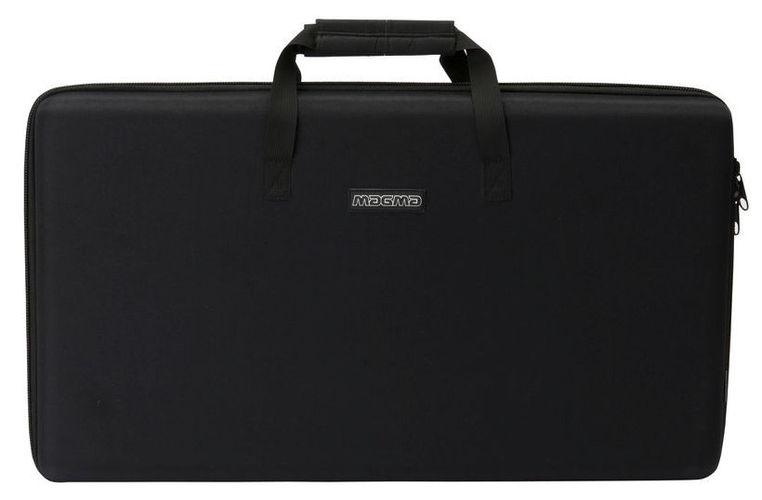Кейс, папка Magma CTRL-Case XXL кейс для диджейского оборудования thon dj cd custom case dock
