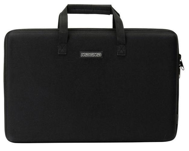Кейс, папка Magma CTRL-Case XL кейс для диджейского оборудования thon dj cd custom case dock
