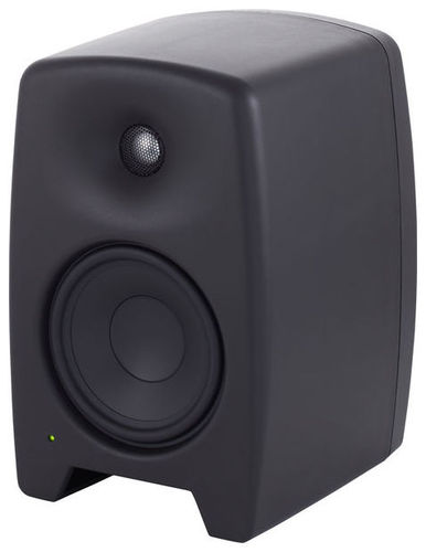 Активный студийный монитор Genelec M030 compatible bare bulb lv lp06 4642a001 for canon lv 7525 lv 7525e lv 7535 lv 7535u projector lamp bulb without housing