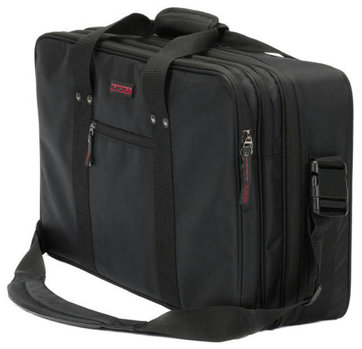 Универсальная сумка Magma DIGI Control-Bag XL Plus campus pioneer 200 xl