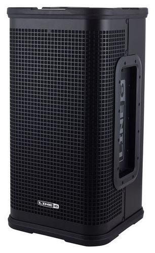 Активная акустическая система LINE 6 StageSource L2m купить хорошую недорогую акустическую гитару