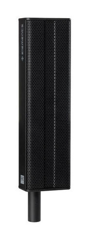 Усилитель мощности до 800 Вт (4 Ом) HK AUDIO ELEMENTS EA 600 Power Amp усилитель мощности до 800 вт 4 ом crown xls 1002
