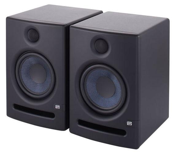 Активный студийный монитор PreSonus Eris E5 монитор aoc 21 5 g2260vwq6 g2260vwq6