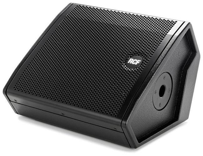 Активная акустическая система RCF NX 10-SMA цена и фото