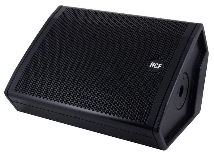 Активная акустическая система RCF NX 12-SMA цена и фото