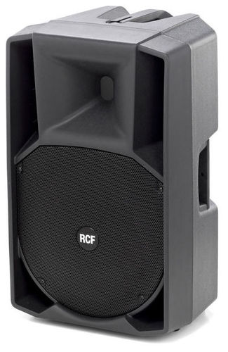 цена на Активная акустическая система RCF ART 425-A MK II