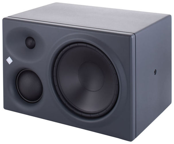Активный студийный монитор Neumann KH 310 A цены онлайн