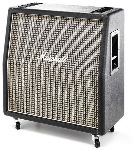 все цены на MARSHALL 1960AX 100 W 4X12 онлайн