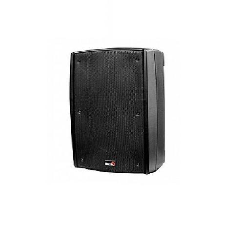 Пассивная акустическая система Biema B2-112 пассивная акустическая система fbt verve 112