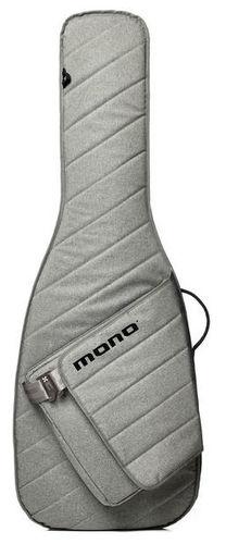 Чехол для гитары MONO Cases Bass Sleeve (ASH) цены онлайн