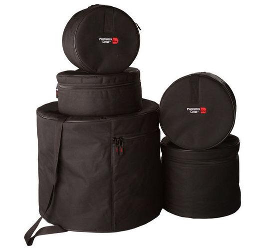 Чехол для ударных Gator Drum Bag Set Standard