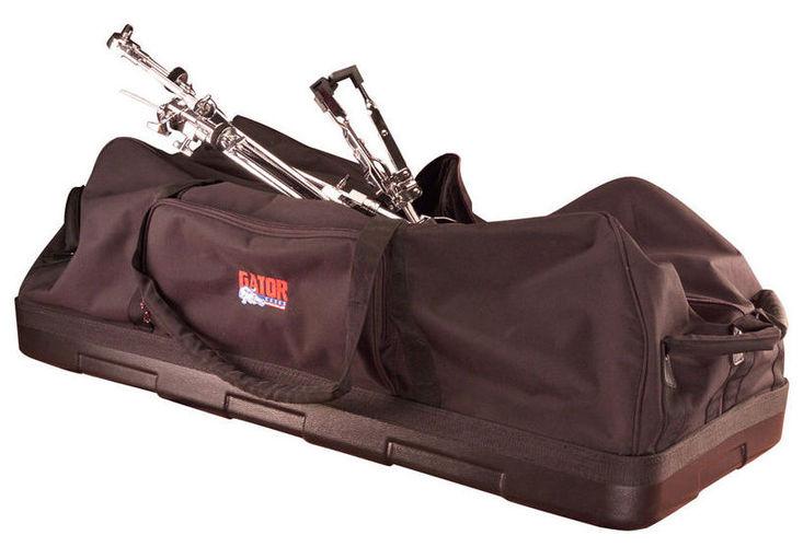 Чехол для ударных Gator Drum Hardware Bag HDWE1846PE