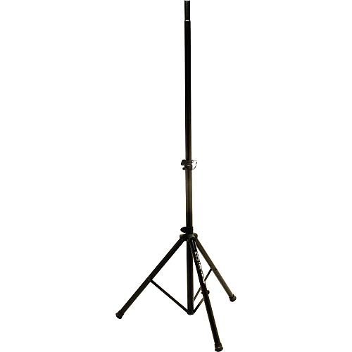 Стойка под акустику QUIK LOK S173 микрофонная стойка quik lok a 344 bk