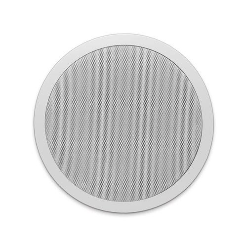 Встраиваемая потолочная акустика APart CM1008 встраиваемая акустика трансформаторная apart cm6tsmf white