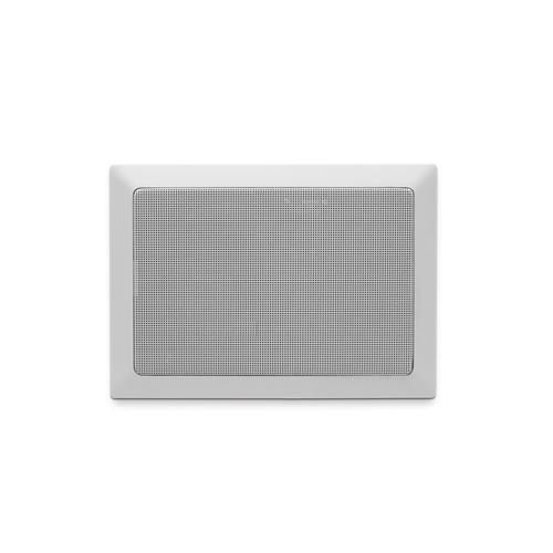 Встраиваемая потолочная акустика APart CMR608 встраиваемая акустика трансформаторная apart cm6tsmf white