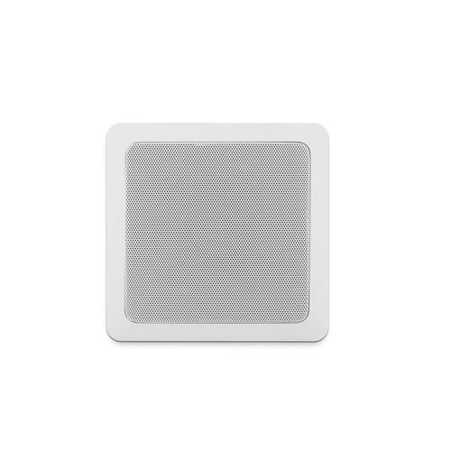 Встраиваемая потолочная акустика APart CMS15T встраиваемая акустика трансформаторная apart cm6tsmf white