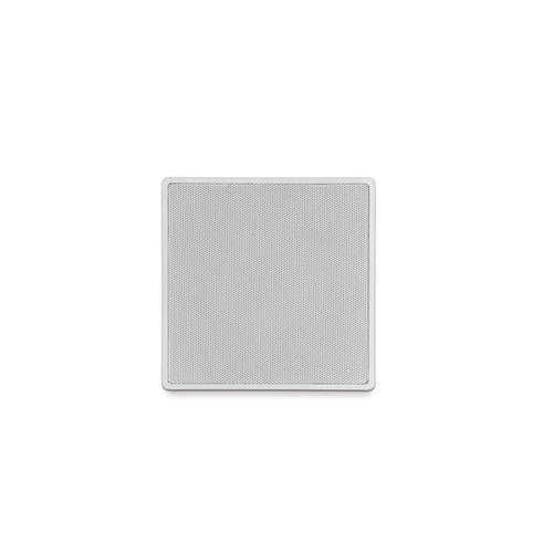 Встраиваемая потолочная акустика APart CMSQ108 встраиваемая потолочная акустика apart cm3t white