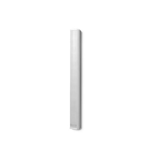 Акустическая колонна APart COLS101 колонна рио