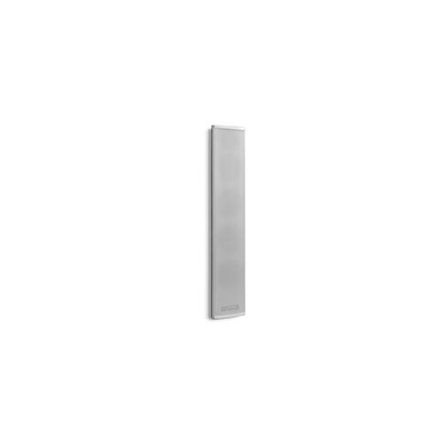 Акустическая колонна APart COLW41 колонна рио