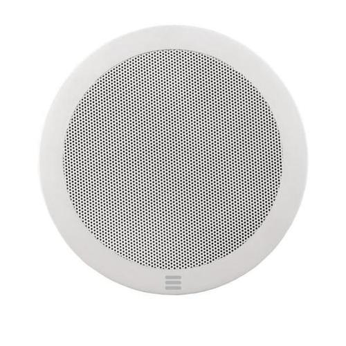 Встраиваемая потолочная акустика APart CM5EH встраиваемая акустика трансформаторная apart cm6tsmf white