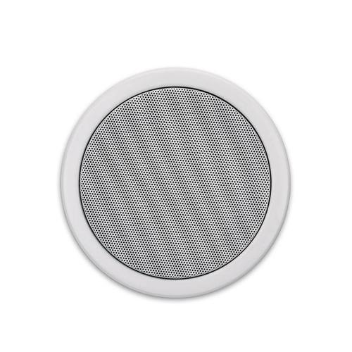 Встраиваемая потолочная акустика APart CM6TSMF встраиваемая акустика speakercraft profile accufit ultra slim one single asm53101 2