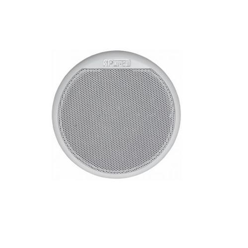 Встраиваемая потолочная акустика APart CMAR6T-W встраиваемая акустика трансформаторная apart cm6tsmf white