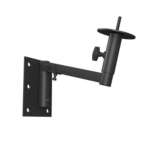 цена на Инсталляционный аксессуар APart MASK12PBRA-BL