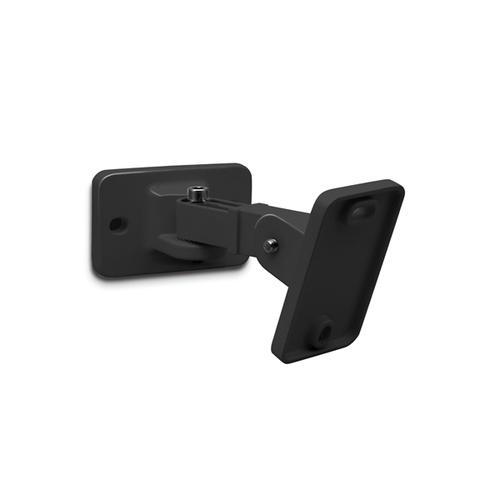 Инсталляционный аксессуар APart VINCI5BRA-BL кронштейн для акустики apart mask2cmt bl black