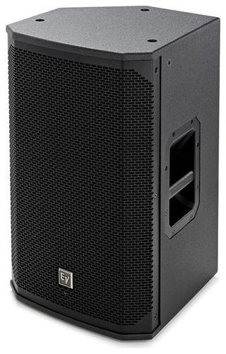 Активная акустическая система Electro-Voice EKX-12P electro voice electro voice elx118