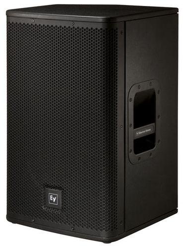 Пассивная акустическая система Electro-Voice ELX112 пассивная акустическая система fbt verve 112