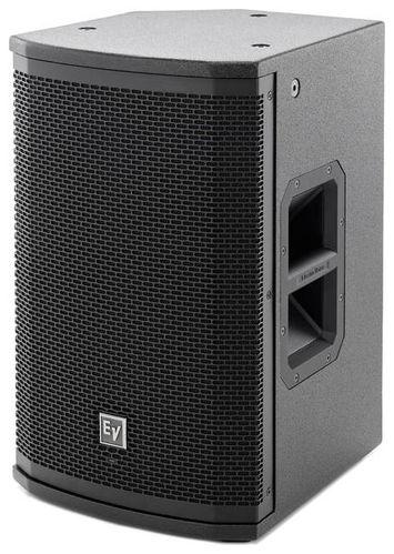 Активная акустическая система Electro-Voice ETX-10P electro voice electro voice elx118