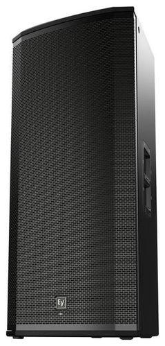 Активная акустическая система Electro-Voice ETX-35P electro voice electro voice etx 15sp cvr