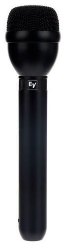 Репортерский микрофон Electro-Voice RE 50B антилай innotek bc 50b в ярославле