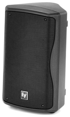 Пассивная акустическая система Electro-Voice Zx1-90 игрушка аниме sega sega 255252 sega eva