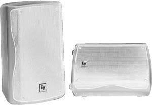 Пассивная акустическая система Electro-Voice Zx3-60W electro voice electro voice elx118