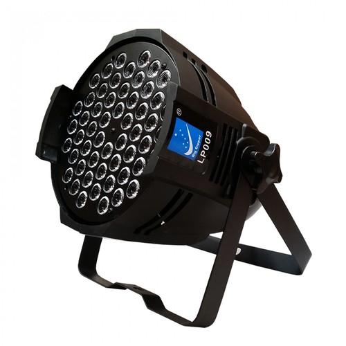 Прожектор LED PAR 64 BIG DIPPER LP009 big dipper f088rgb