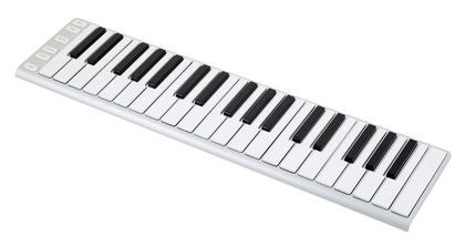 MIDI-клавиатура 37 клавиш CME Xkey 37 цена