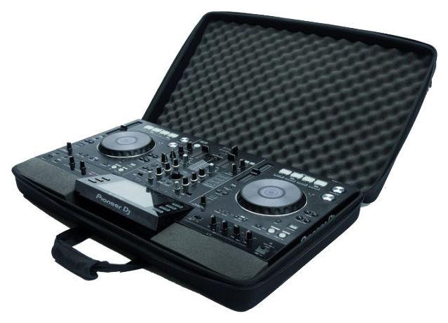 Сумка под оборудование Magma CTRL Case XDJ-RX кейс для диджейского оборудования thon case for xdj rx notebook