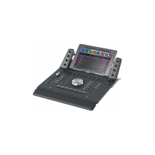 Контроллер, элемент управления Avid Pro Tools | Dock avid avid venue dsp mix engine card