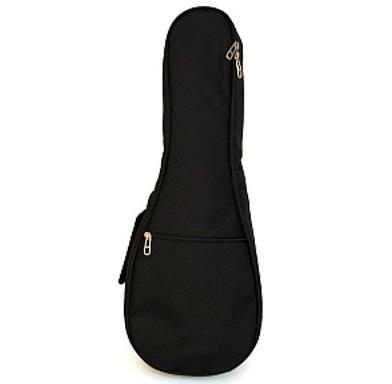 Чехол для гитары Lutner LUS-2 УС2 цена и фото