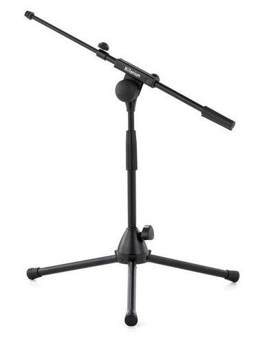 Микрофонная стойка Millenium MS-2002 Mic Stand стойка под клавиши millenium ks 2000