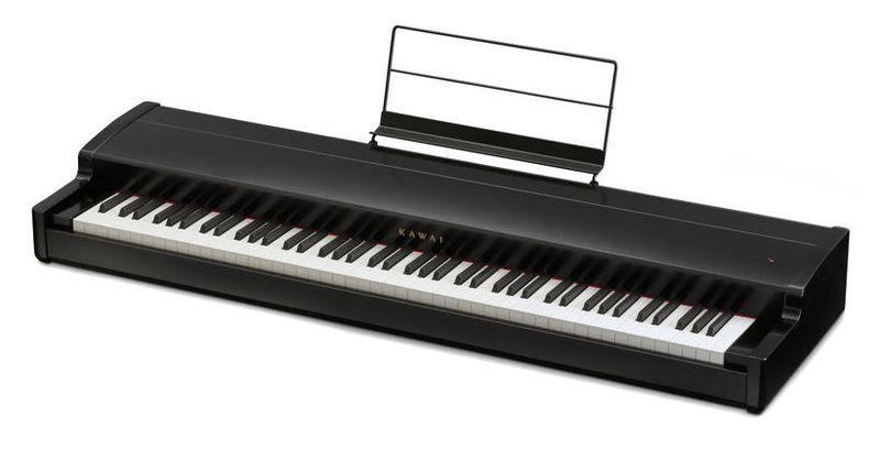 MIDI-клавиатура 88 клавиш Kawai VPC1 midi клавиатура 88 клавиш miditech i2 stage 88