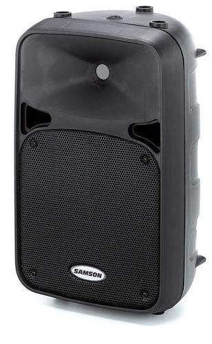 Активная акустическая система Samson Auro D210 samson rh600