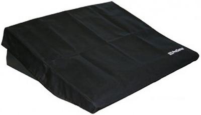 Чехол под акустику PreSonus SL 1602 Cover цена и фото