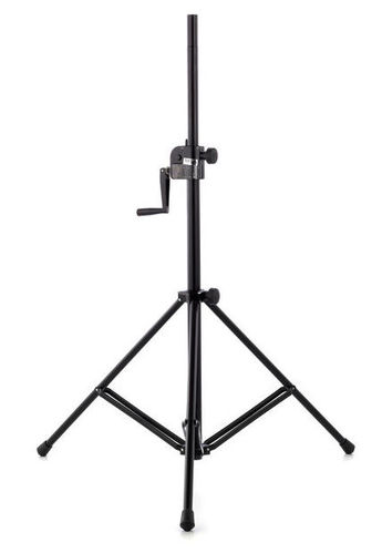 Стойка под акустику Millenium BS-2400 стойки под акустику elac stands ls 70 стойка для bs 203 высота 69 5 72 6 с