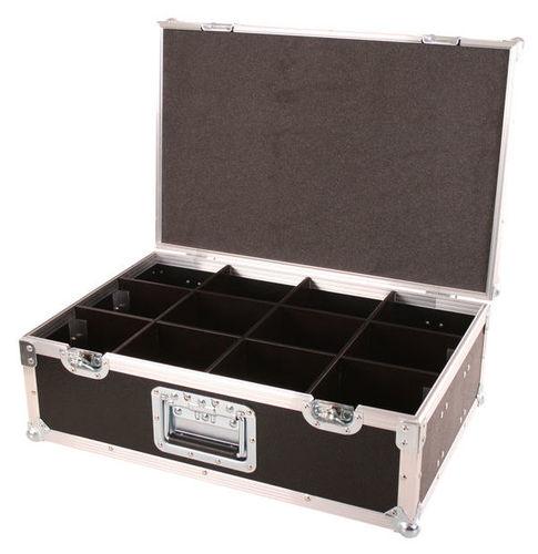 Кейс для студийного оборудования Thon Adapter Case кейс для студийного оборудования thon case boss br 1200 cd